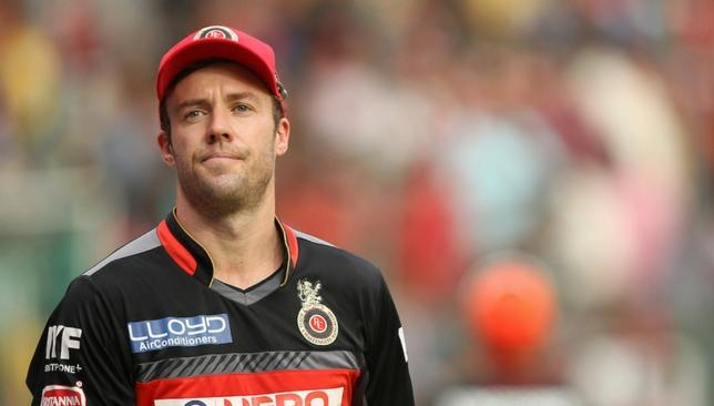 AB-de-Villiers-IPL
