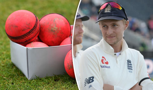 England-Joe-Root-day-night-Test-cricket-pink-ball-West-Indies-842007
