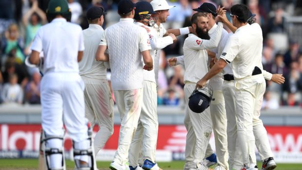 Moeen-Ali-bagged-five-wickets-including-the-key-scalp-of-Hashim-Amla-for-83