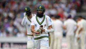 South-Africa-slipped-to-93-for-3-in-reply-to-England-s-first-innings-362-at-tea.
