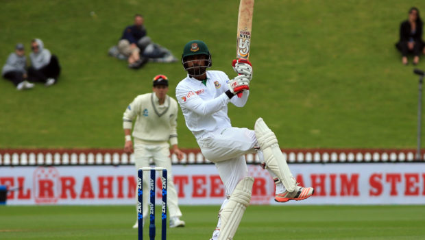 Square-drive-by-Tamim-Iqbal