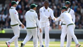 Toby-Roland-Jones-the-nightwatchman-fell-for-four-when-he-drove-Rabada-to-Temba-Bavuma-at-cover-point.