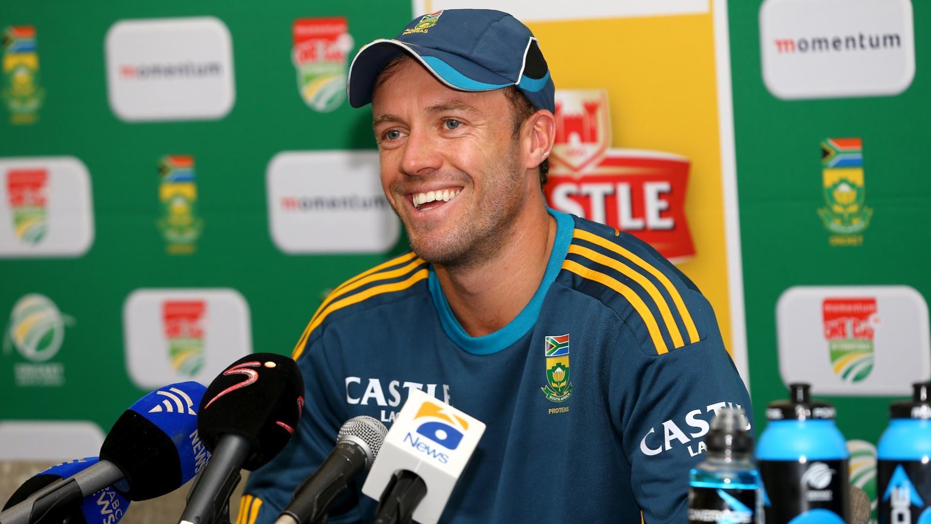 AB-de-Villiers-Smile