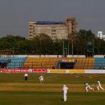 Zahur Ahmed Chowdhury Stadium Chittagong