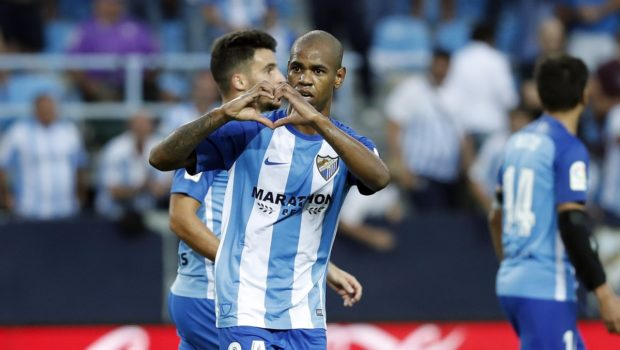 The most wondrous Uruguayans of the weekend