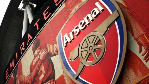 Emirates_Stadium_Logo_Arsenal