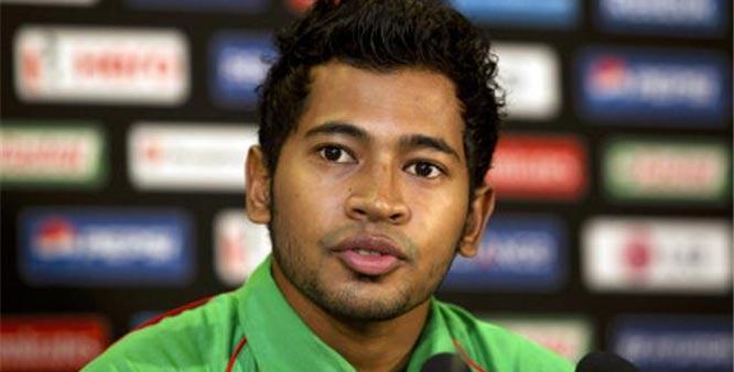 Buoyant Bangladesh eye knockout punch