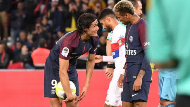 Neymar_Cavani-1