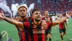 atlanta_united_celebrate_making_first-ever_playoffs