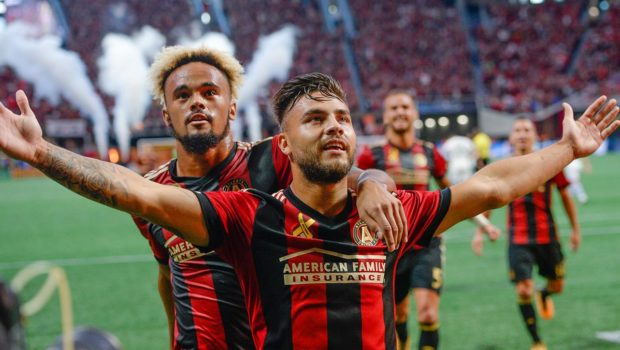 atlanta_united_celebrate_making_first-ever_playoffs