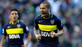 Boca Juniors lead way in round of firings and hirings