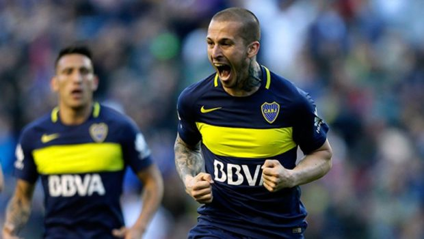 Boca Juniors lead way in round of firings and hirings