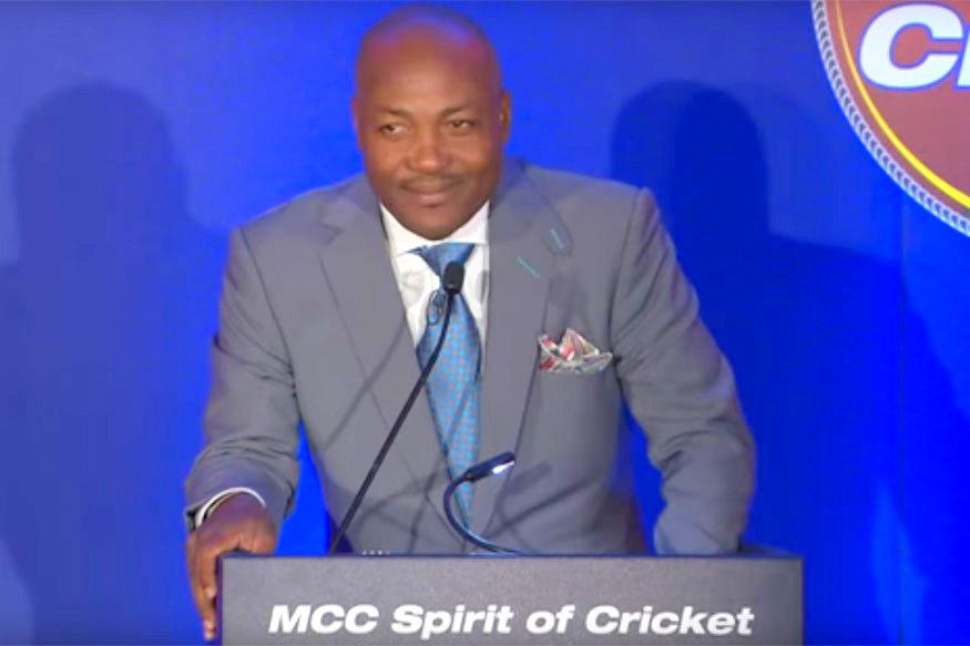 lara-spirit-of-cricket