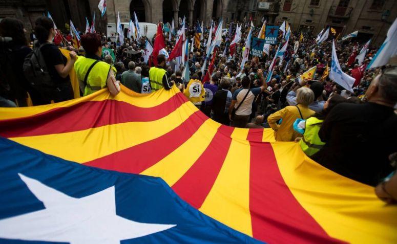 267-referendum_catalan_as-718x452