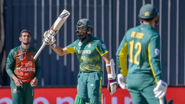 Hashim-Amla-s-century-came-off-99-balls-and-remained-unbeaten-on-110-off-112-balls.