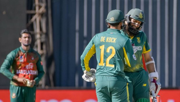 It-was-a-thumping-ten-wicket-victory-by-South-Africa-as-the-hosts-took-a-1-0-lead-in-the-ODI-series.