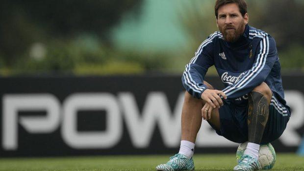 sp31-Messi-1