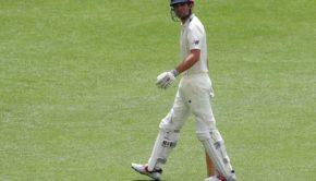 Australia-v-England-First-Test-Day-21