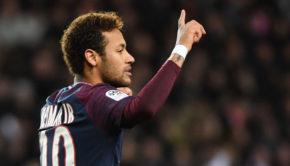 Neymar1-957x598