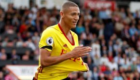 richarlison-watford