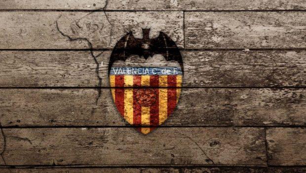 valencia-fc-logo-wallpaper-1024x768