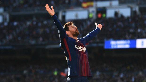 -Lionel-Messi-El-Clasico-Performance