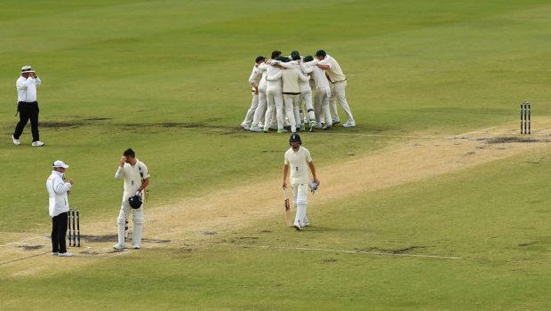 Australian XI