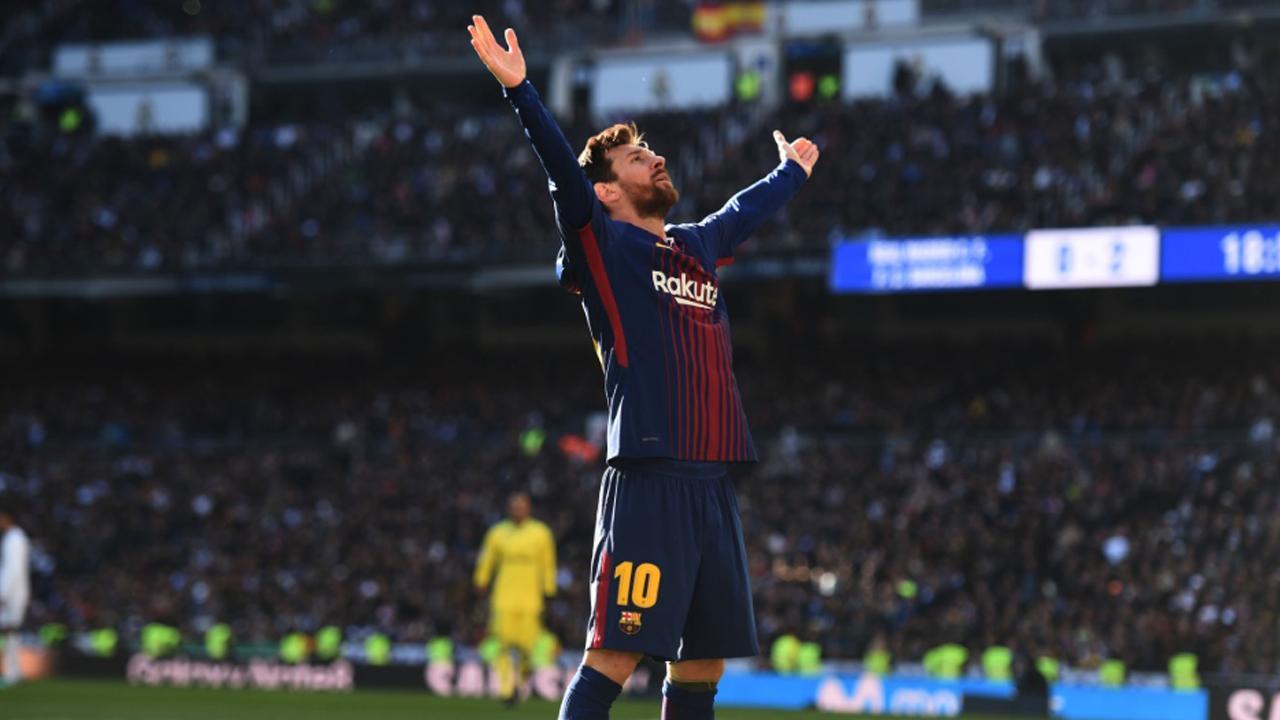 Lionel-Messi-El-Clasico-Performance