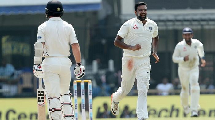 India-vs-New-Zealand-16