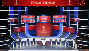 ct-fifa-world-cup-draw-group-of-death-20171201