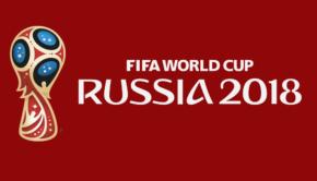 wc-russia-2018