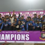 bangladesh-tri-nation-cricke