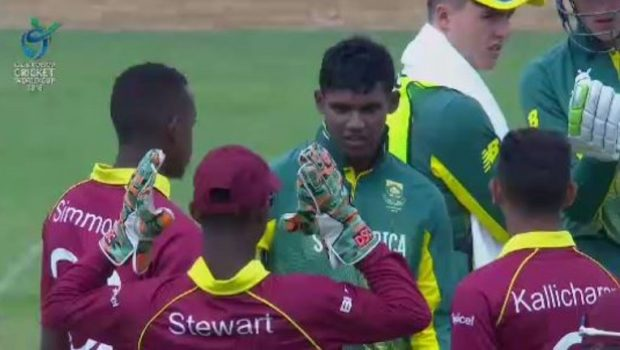 skysports-jiveshan-pillay-windies-south-africa-under-19-world-cup_4207518