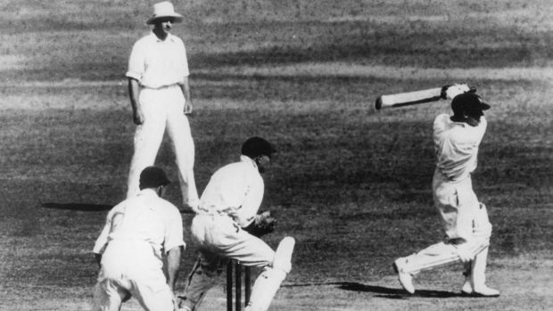 Southern Superpowers: Australia-South Africa Test history