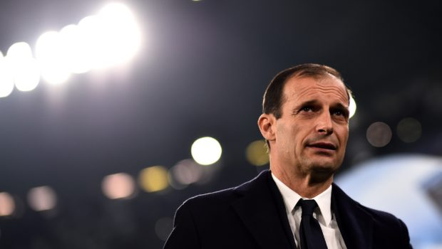 Juventus Manchester United misery