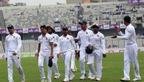 Raijul Islam Bangladesh