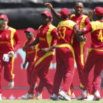 zimbabwe-wc-team