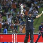 Santner underlines value of bits and pieces cricketers for New Zealand