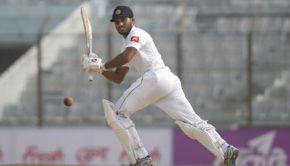 Bangladesh_Sri_Lanka__Roshen_Silva