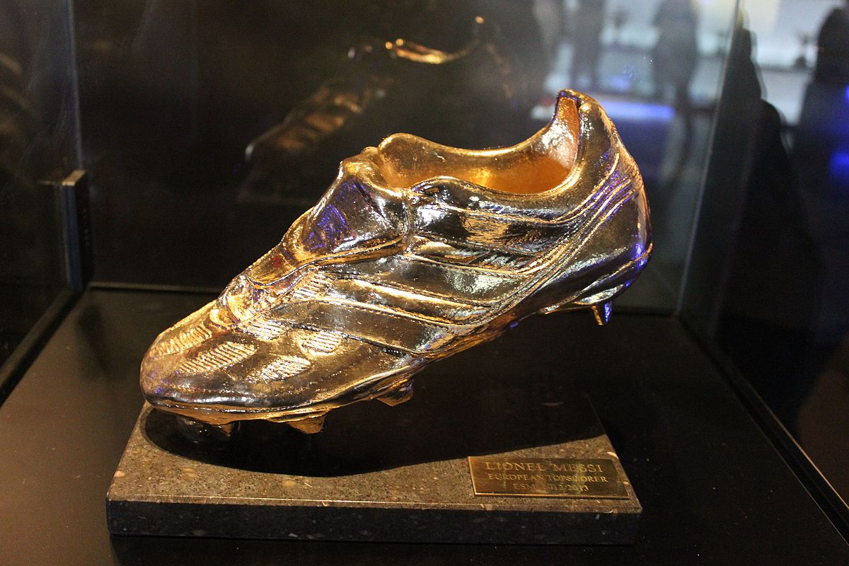 Golden_Shoe,_Lionel_Messi