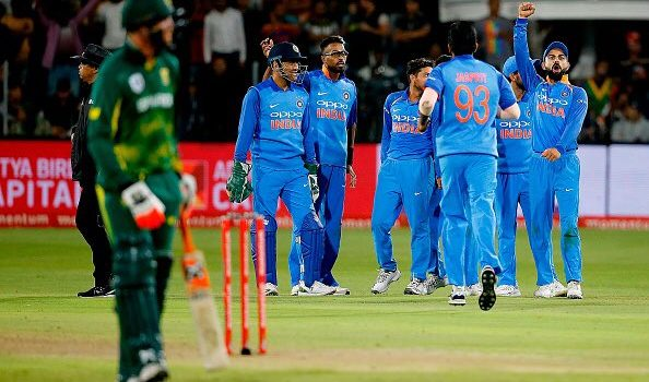 South-Africa-vs-India-2018