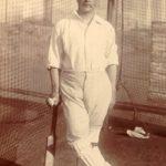 Australia Test Cricket