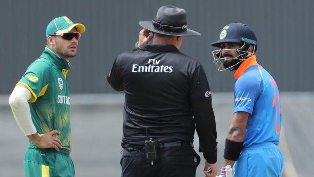 cricket-south-africa-centurion-india