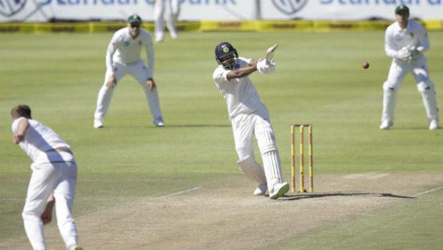 India batsman