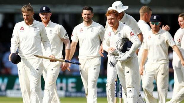 england-test-squad