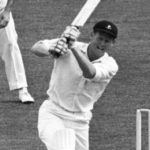 Graeme-Pollock Southern Superpowers: Australia-South Africa Test History 1969-70