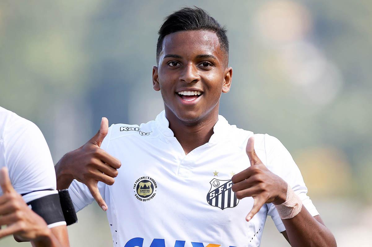 Rodrygo-Santos