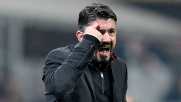 Milan v Inter - a tale of two cities in the Derby della Madonnina