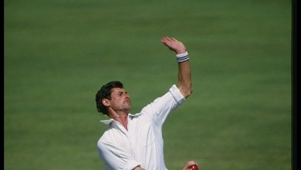 Sir Richard Hadlee: The wicket-taking machine, the competent all-rounder