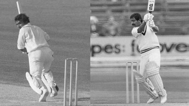 The Indian victory that impacted Test cricket for the next two decades